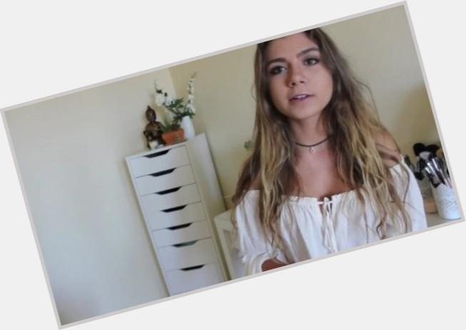 Siena Mirabella dating 7