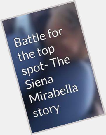 Siena Mirabella hairstyle 4