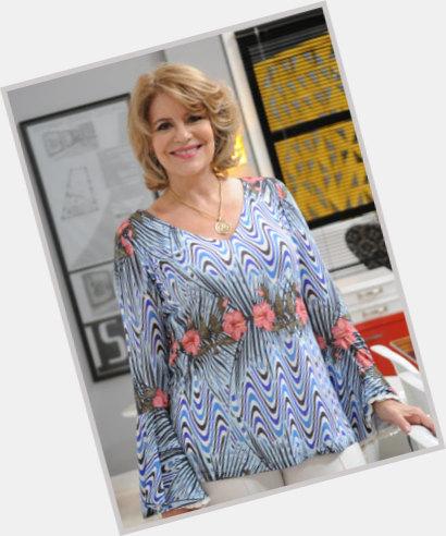 Silvia Bandeira hairstyle 9.jpg