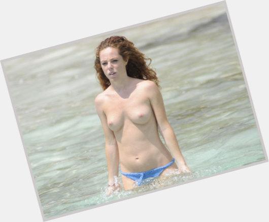 Silvia Marty full body 3.jpg