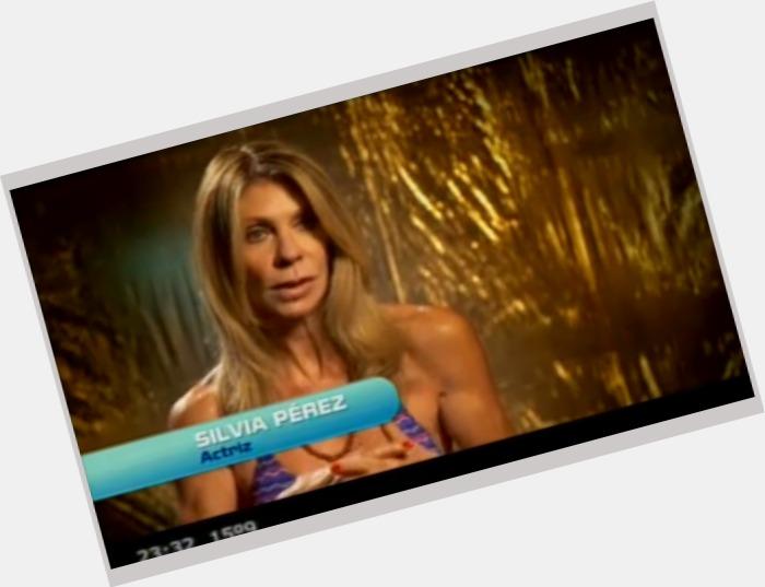 "<a href=""/hot-women/silvia-perez/where-dating-news-photos"">Silvia Perez</a>"