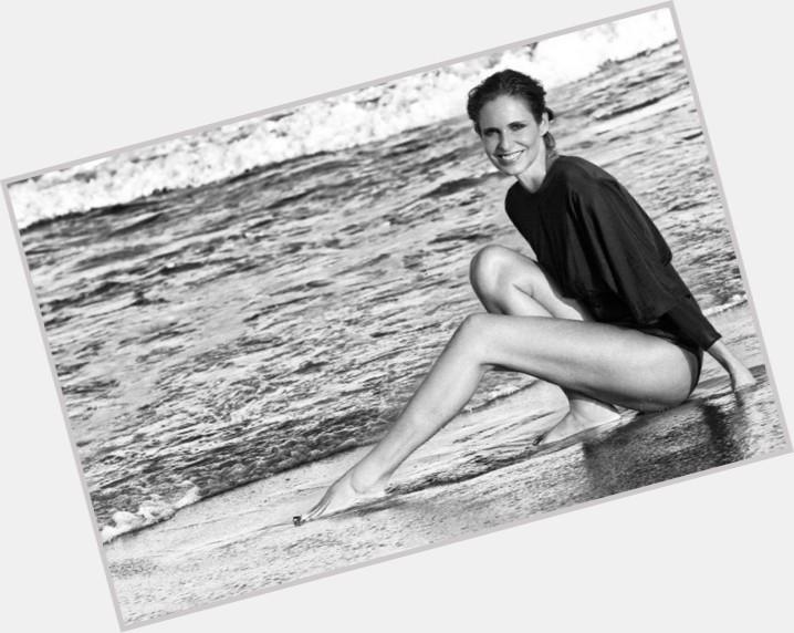 "<a href=""/hot-women/silvia-pfeifer/where-dating-news-photos"">Silvia Pfeifer</a>"