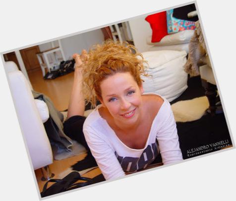"""<a href=""""/hot-women/silvina-bosco/where-dating-news-photos"""">Silvina Bosco</a>"""