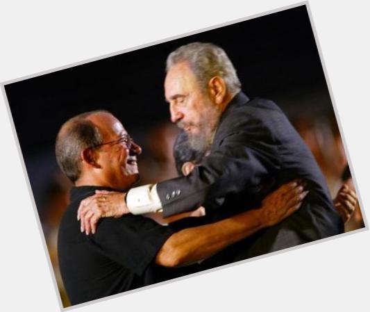 "<a href=""/hot-men/silvio-rodriguez/where-dating-news-photos"">Silvio Rodriguez</a>"