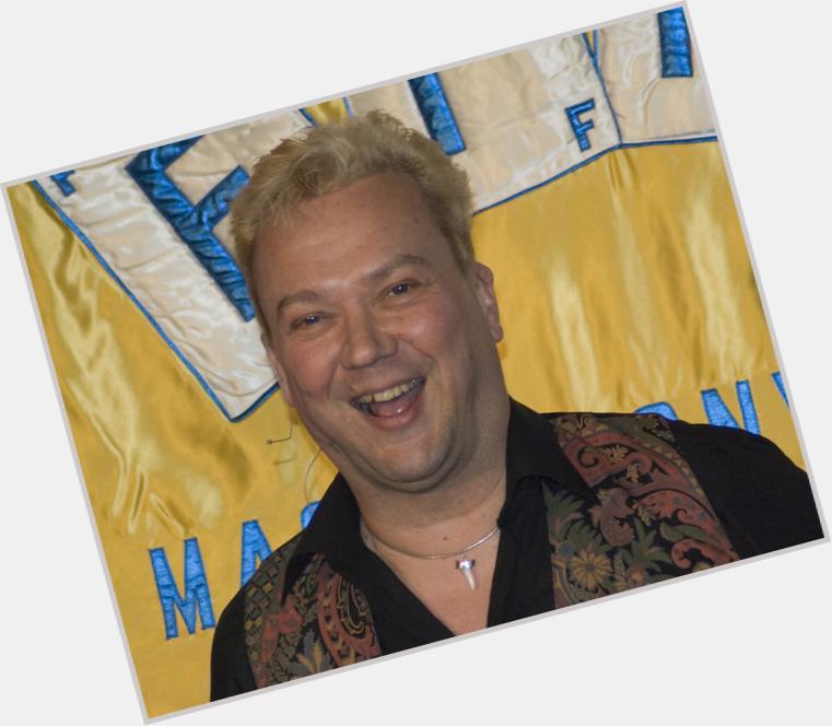 Simo Aalto birthday 2015
