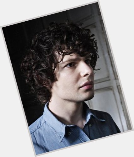 Simon Amstell Tour