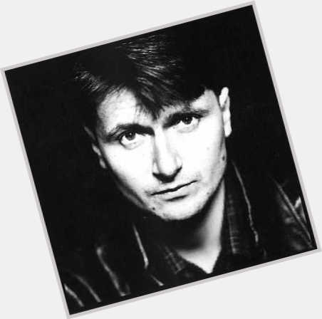 Simon Armitage birthday 2015