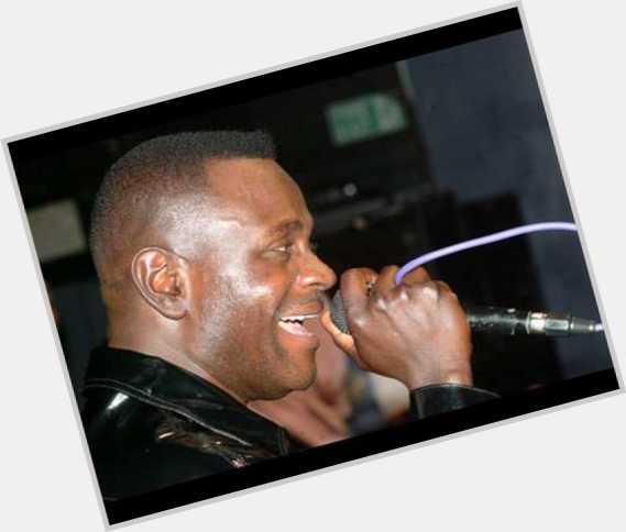 Simon Chimbetu birthday 2015