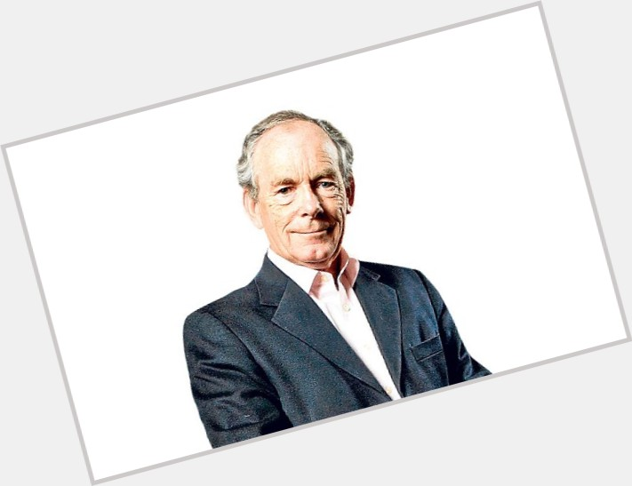 "<a href=""/hot-men/simon-jenkins/is-he-tory-married-welsh-dating-guardian-idiot"">Simon Jenkins</a> Slim body,  grey hair & hairstyles"