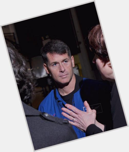 """<a href=""""/hot-men/simon-langton/where-dating-news-photos"""">Simon Langton</a>"""