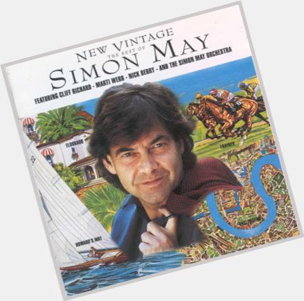 Simon May sexy 0.jpg