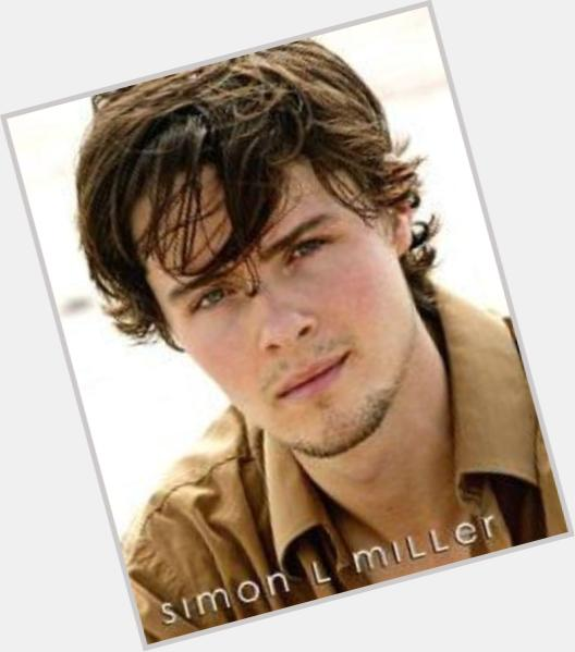Simon Miller sexy 0.jpg