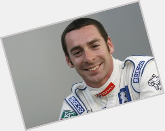 Simon Pagenaud birthday 2015