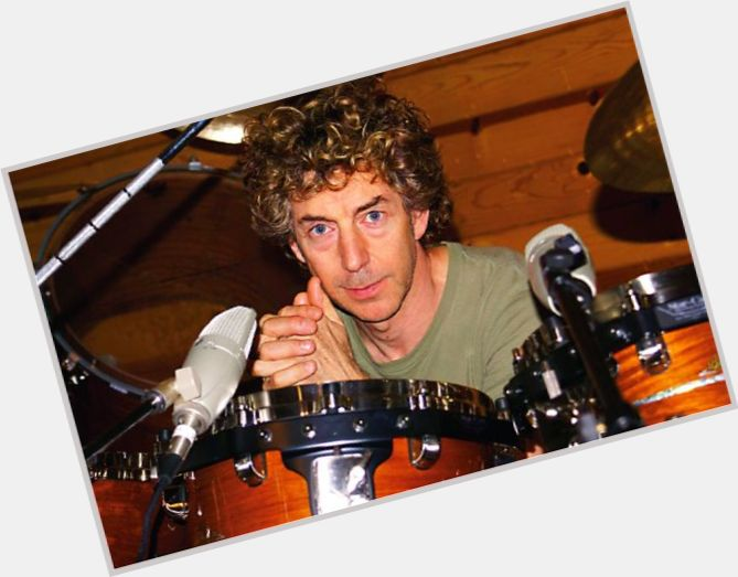 Simon Phillips new pic 1