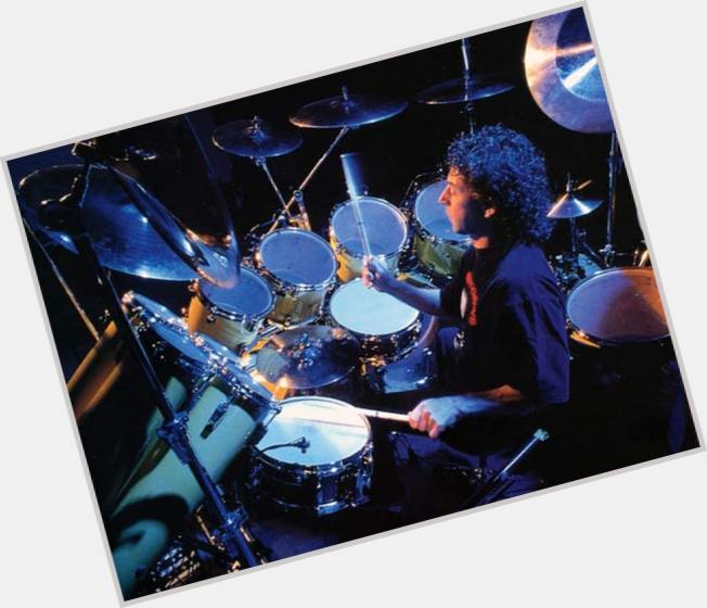 Simon Phillips birthday 2015