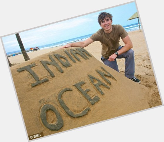 Simon Reeve exclusive hot pic 6.jpg