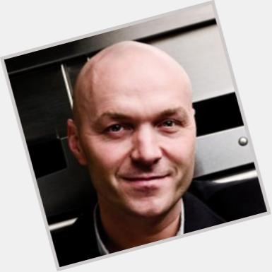 Simon Rimmer birthday 2015