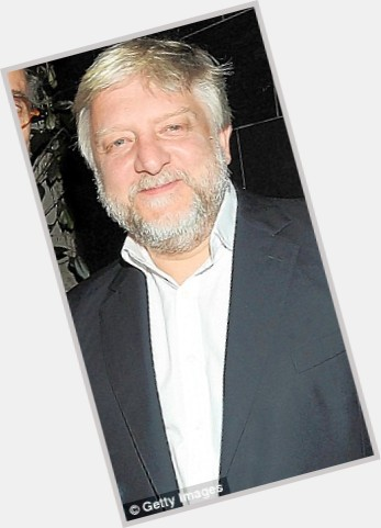 Simon Russell Beale exclusive hot pic 4.jpg