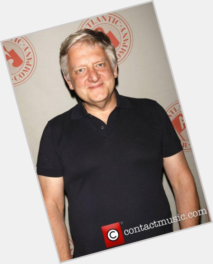 Simon Russell Beale new pic 8.jpg