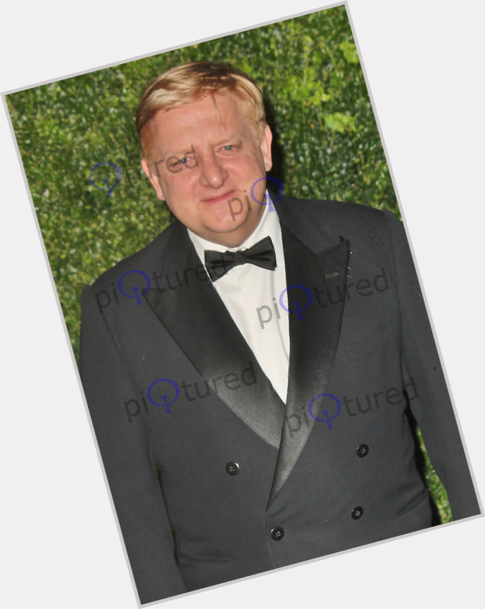 Simon Russell Beale young 7.jpg