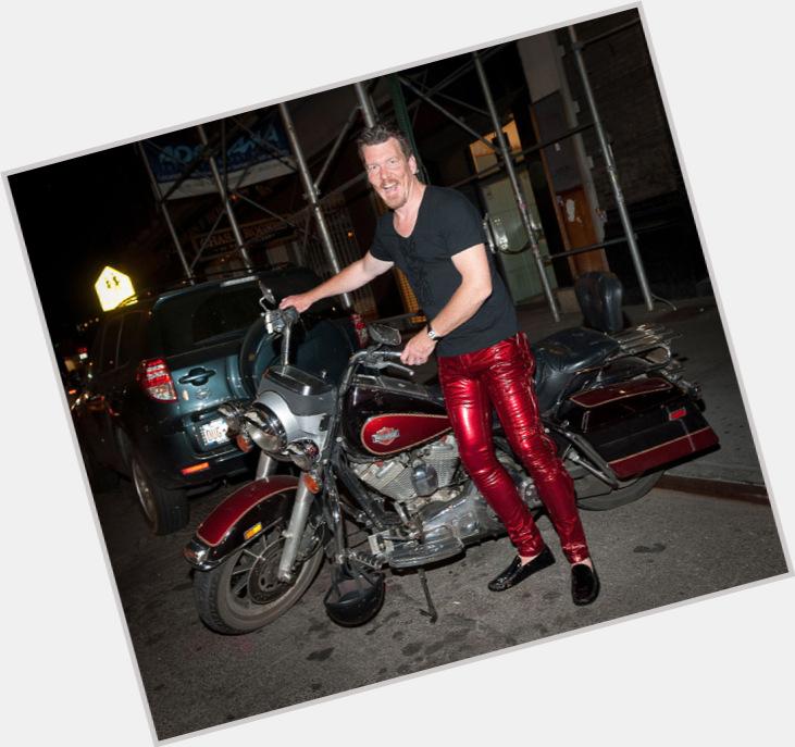 Simon Van Kempen exclusive hot pic 5.jpg