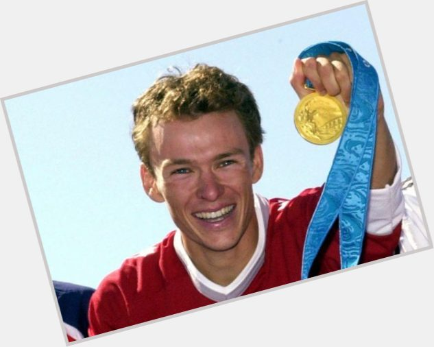 Simon Whitfield birthday 2015