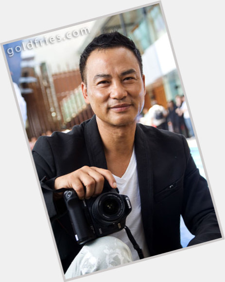 "<a href=""/hot-men/simon-yam/where-dating-news-photos"">Simon Yam</a>"