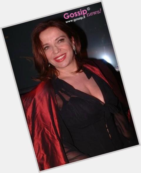 "<a href=""/hot-women/simona-izzo/where-dating-news-photos"">Simona Izzo</a>"