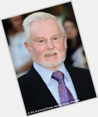 "<a href=""/hot-men/sir-derek-jacobi/where-dating-news-photos"">Sir Derek Jacobi</a>"