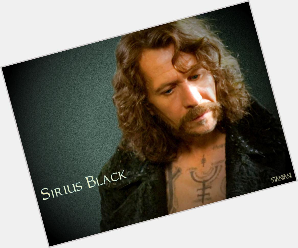 Sirius Black new pic 8.jpg