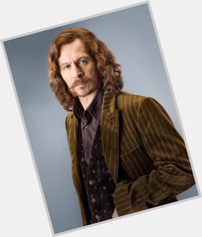 Sirius Black sexy 10.jpg