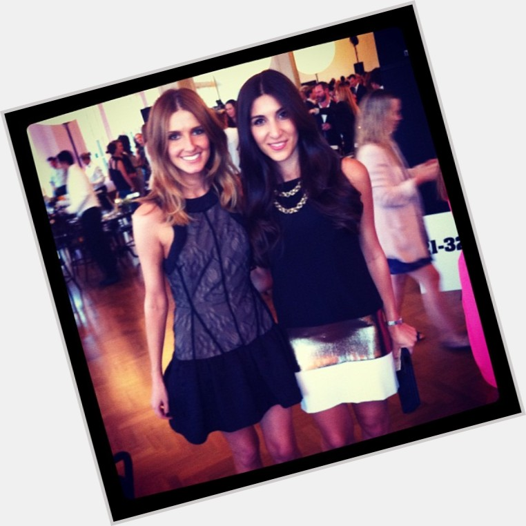 """<a href=""""/hot-women/sisters-in-law/where-dating-news-photos"""">Sisters In Law</a>"""