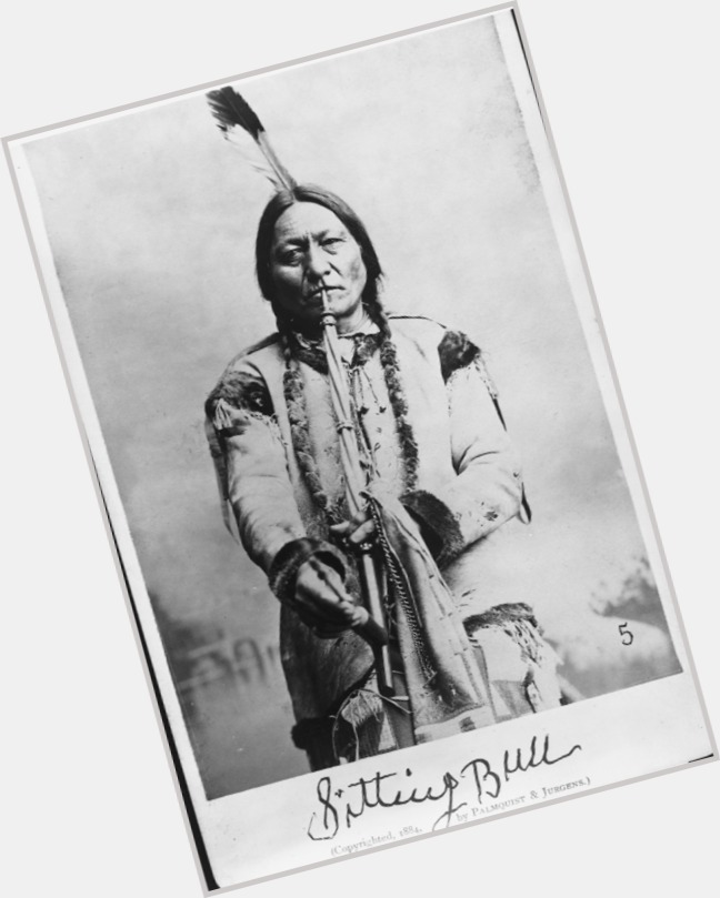 "<a href=""/hot-men/sitting-bull/where-dating-news-photos"">Sitting Bull</a>"
