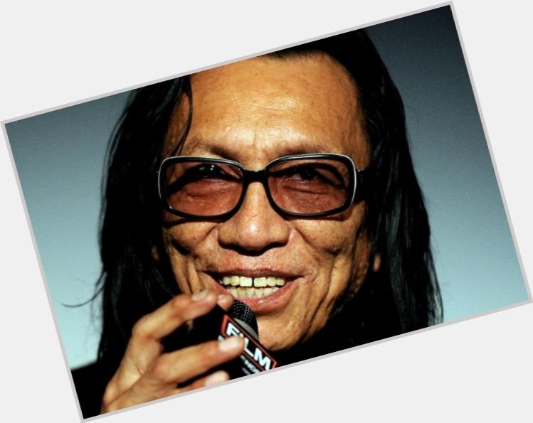 Sixto Rodriguez birthday 2015