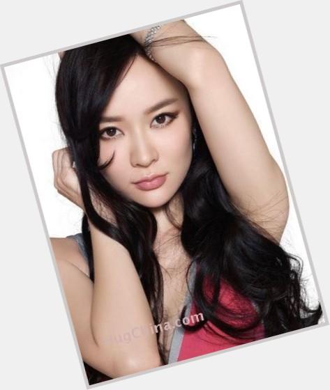 Siyan Huo Nude Photos 47
