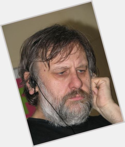 Slavoj Zizek birthday 2015