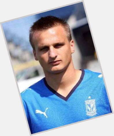"<a href=""/hot-men/slawomir-peszko/is-he-bi-2014"">Slawomir Peszko</a>"
