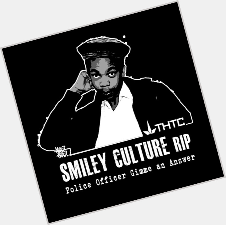 Smiley Culture full body 8.jpg
