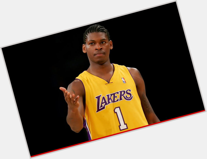 "<a href=""/hot-men/smush-parker/where-dating-news-photos"">Smush Parker</a> Athletic body,  black hair & hairstyles"