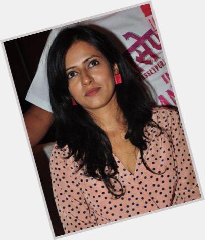 Sneha Khanwalkar dating 2.jpg