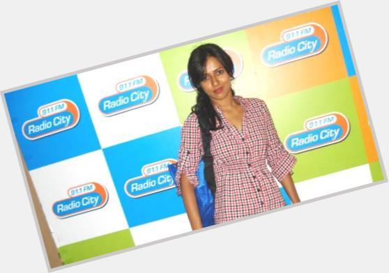Sneha Khanwalkar exclusive hot pic 9.jpg