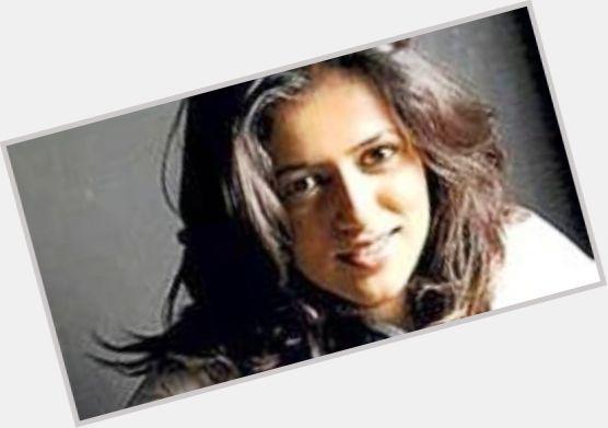 Sneha Khanwalkar hairstyle 5.jpg
