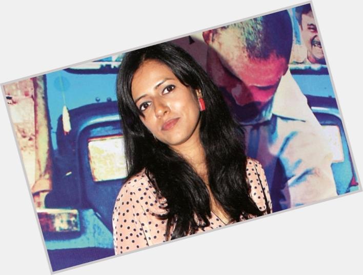 Sneha Khanwalkar new pic 1.jpg