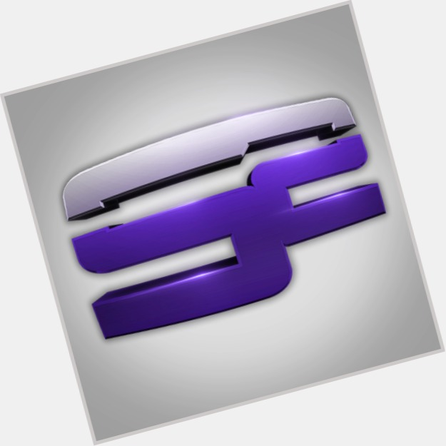 Soargaming birthday 2015