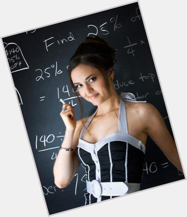 Sofia Kovalevskaya body 4.jpg