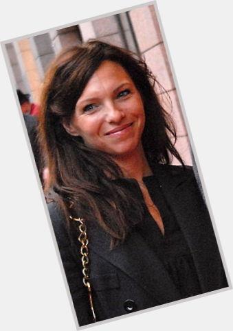 """<a href=""""/hot-women/sofia-ledarp/where-dating-news-photos"""">Sofia Ledarp</a>"""