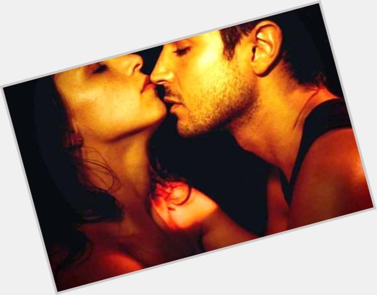 """<a href=""""/hot-women/sofia-pachano/where-dating-news-photos"""">Sofia Pachano</a>"""