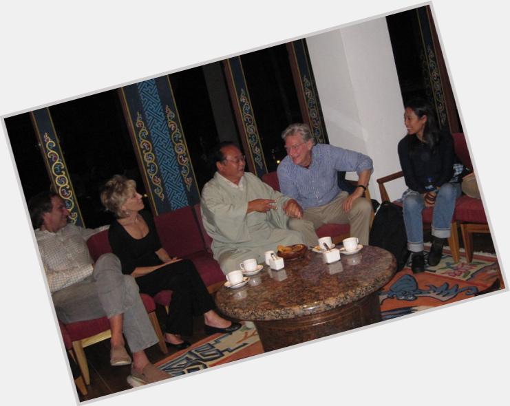 "<a href=""/hot-men/sogyal-rinpoche/where-dating-news-photos"">Sogyal Rinpoche</a>"