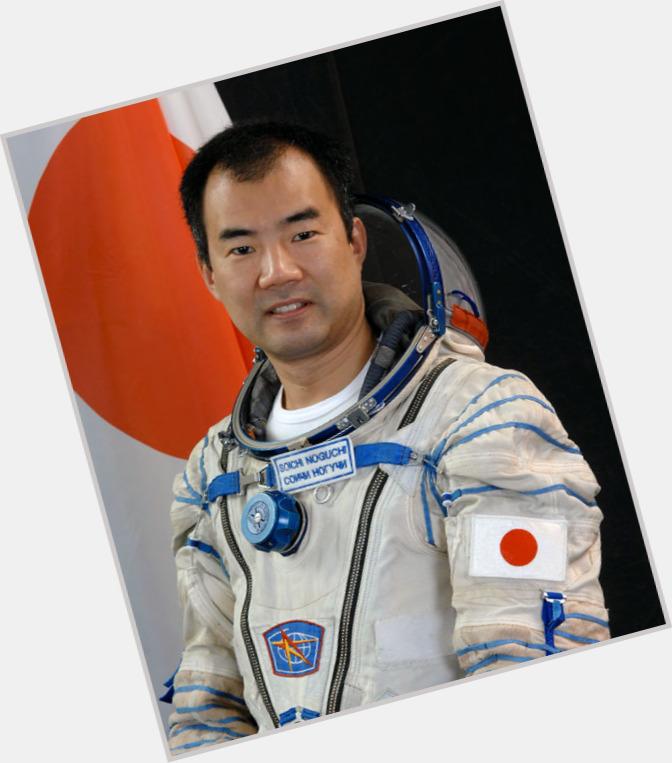 Soichi Noguchi birthday 2015