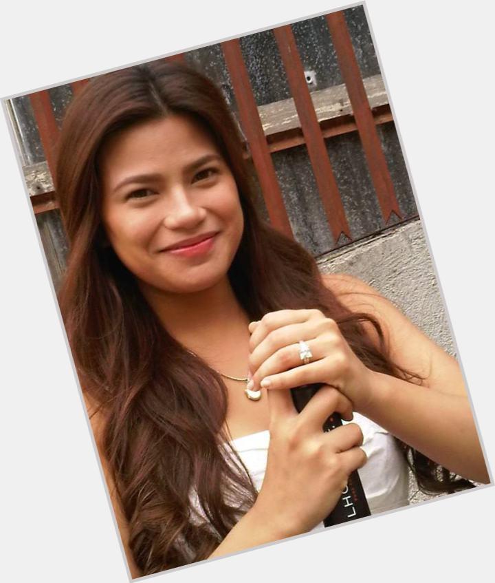 """<a href=""""/hot-men/solomon-mercado/where-dating-news-photos"""">Solomon Mercado</a>"""